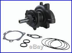 New Mechanical Water Pump Fits Cummins L10e M11 Series Diesel Engine 3803403rx