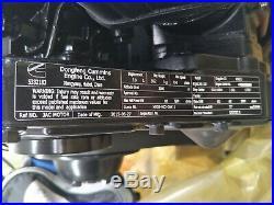 New Original Engine Kit For Cummins 4BTAA3.9 Bosch Rotation Pump No cor