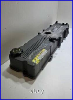 No Damage Cummins ISL ISC QSC 8.3 DIESEL ENGINE VALVE COVER 3967464 OEM