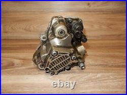 OEM Bosch CP3 High Pressure Fuel Injection Pump 2006-2018 Dodge Cummins 6.7L