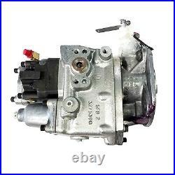 OEM Cummins PTG Left Handed Injection Pump Fits Diesel Engine 3275650 (3275398)