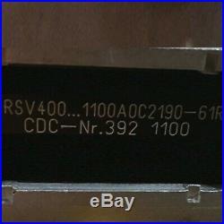 OEM Diesel Fuel Injection A Type Pump Fit Cummins Engine 0-400-866-183 (3921100)
