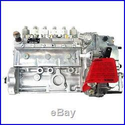 OEM Diesel Fuel Injection P Pump Fits Cummins Engine 9-400-030-735 (3929411)