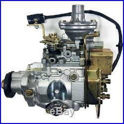 OEM Diesel Fuel Injection Pump Fits Cummins Engine 0-460-414-145 (0-986-440-053)