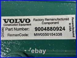 OEM Fuel Injection Pump Fits Cummins Volvo Engine 0-401-846-753 (9004880924)