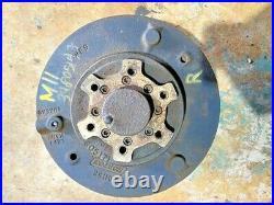 OEM Horton Fan Clutch for Cummins M11, L10 Diesel Engines, 991171, 981167