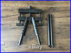 Porta Tool Kent Moore OTC DIESEL Liner Puller PT-6405-A CAT & CUMMINS ENGINE