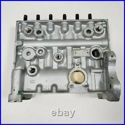 Pump Housing Assembly Part Fits Cummins Diesel Fuel Truck Engine 2-415-156-724