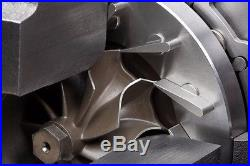 REVIVE Turbo Cleaner & Power Restorer Kit for Cummins Turbo Diesel Engines GMC