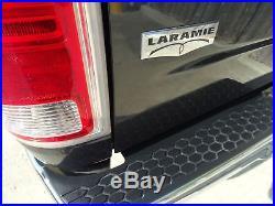 Ram 3500 Laramie