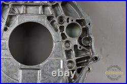 Ram Cummins Diesel 6.7 Engine to Transmission Adapter Plate G56 68RFE 4941235