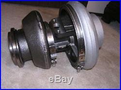Schwitzer 4LHR-733 Turbo Truck Cummins NTCC400 NTC-855 14L Diesel Engine 193903