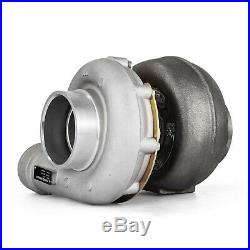 St HX50 3803939 Turbo Charger for Cummins M11 Diesel Engine 4.5 V-band T4 Local