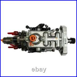 Stanadyne 4 Cylinder Injection Pump Cummins Diesel Engine DB4427-4954 (3919101)
