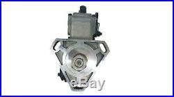 Stanadyne 6054190 Injection Pump Fits Cummins Engine DB2-4348 (C0147046511)