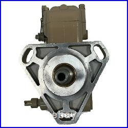 Stanadyne 6 CYL Injection Pump Fits Cummins Engine DB2627-4360 (C0147046410)