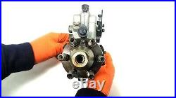 Stanadyne Diesel Fuel Injection Pump Fits Cummins Engine DB2-4101 (C0147046406)