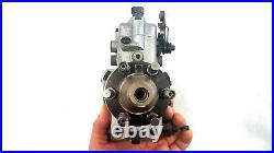 Stanadyne Diesel Fuel Injection Pump Fits Cummins Engine DB2-4322 (C0147046102)