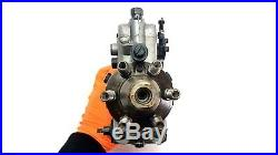 Stanadyne Diesel Fuel Injection Pump Fits Cummins Engine DB2-4590 (C0147046415)