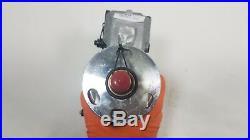 Stanadyne Fuel Injection Pump Fits Cummins Diesel Engine DB2633-4337 (403057060)