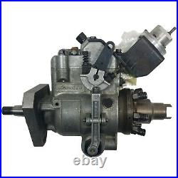 Stanadyne Fuel Injection Pump Fits Cummins Diesel Engine DB2-4373 (C0147046513)