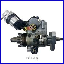 Stanadyne Injection Pump Fits Cummins 6 CYL Diesel Engine C0147046506 (DB2-4351)