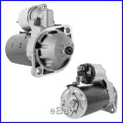 Starter VM R754EU KÄRCHER HD7/250 QSD4.2 Mercury Mercruiser 0001109355 35532053F
