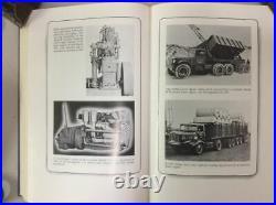 Super Rare! 1967 First Edition MY DAYS WITH THE DIESEL CLESSIE CUMMINS