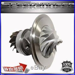 Turbo Cartridge CHRA for Cummins M11 Diesel Engine HX50 3803939