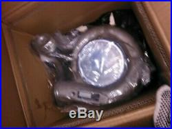 Used HX35W 3802992 3538414 3539369 Turbo For Dodge RAM 2500/3500 6BT 5.9L