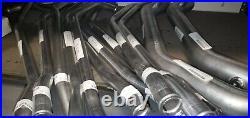 V88-1072 Coolant Tube KW T660 T800 CAT Cummins Paccar MX-13 Turbo Diesel Engine