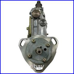 Yanmar Fuel Injection Pump Fits Diesel Truck Engine 729489-51310 (T8699C23)