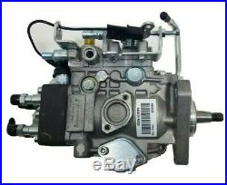 Zexel Doowon Diesel Injection Pump Fits Cummins Engine 104940-4200 (4900289)